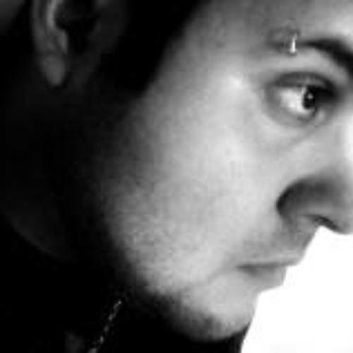 Nico Rangel's avatar