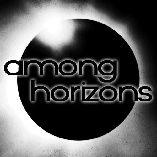 among horizons's avatar
