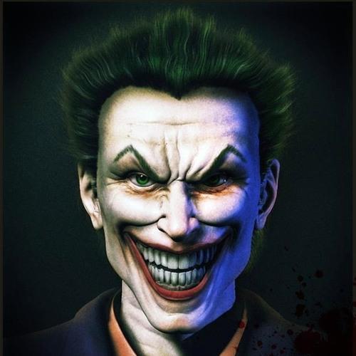 PataNegra's avatar