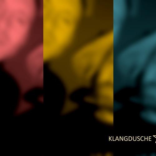 KLANGDUSCHE's avatar