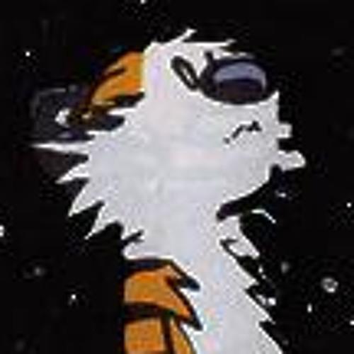 krondog's avatar