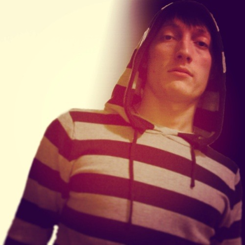 serg12344's avatar