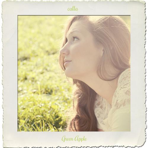 musicbycalla's avatar