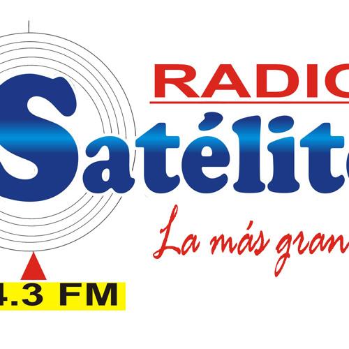 Radio Satélite Barranca's avatar
