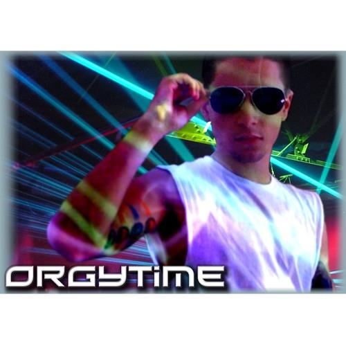 Orgytime's avatar