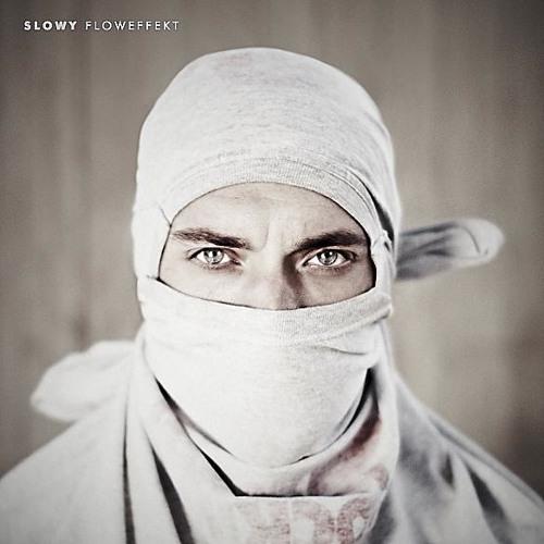 SLOWY's avatar