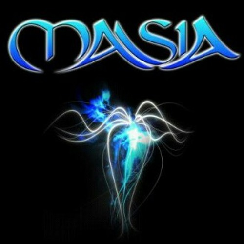 user452655167's avatar
