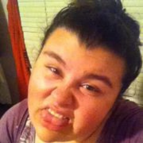 Rebecca Campbell 10's avatar
