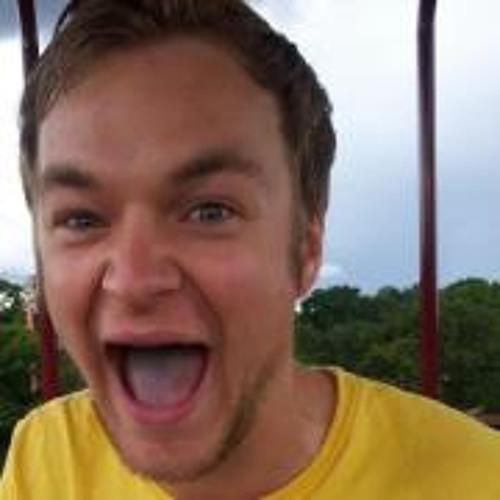 Shawn Cullum's avatar