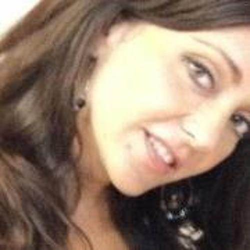 Maribel Martinez Martinez's avatar