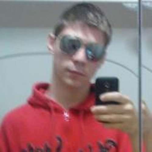 Brandon Jordan 5's avatar