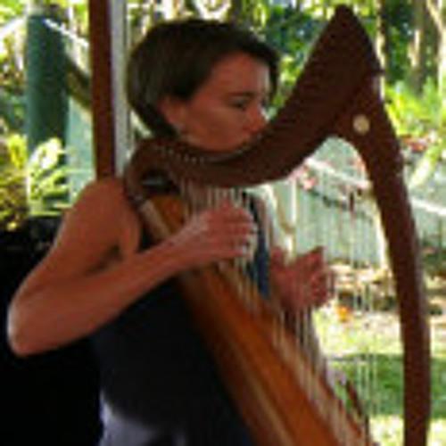 MusiqueFuntastique's avatar