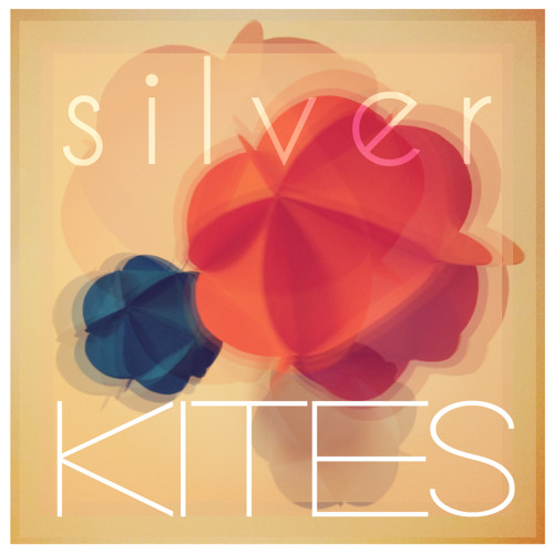 Silver Kites's avatar