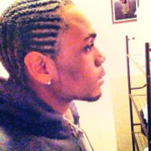 Will_Robez's avatar
