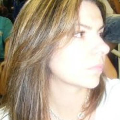 Ana Damjanovic's avatar