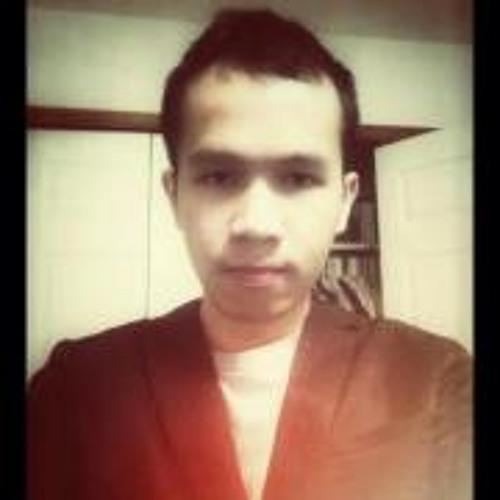 tuanle1987's avatar