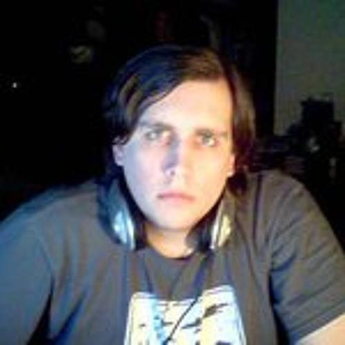 necrogami's avatar