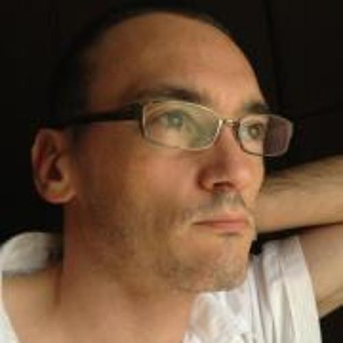 Stephane Vogley's avatar