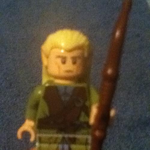 applefaceapple's avatar