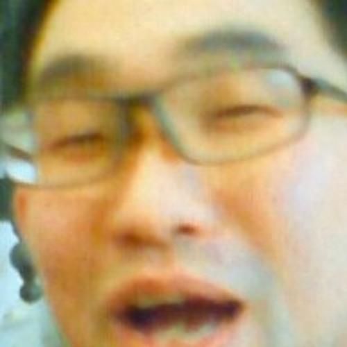 chealmi's avatar