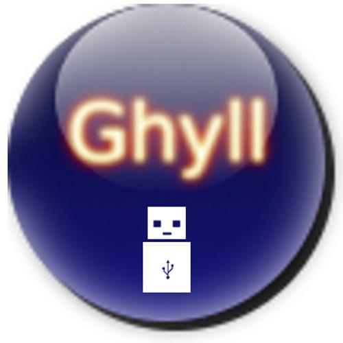 Ghyll's avatar