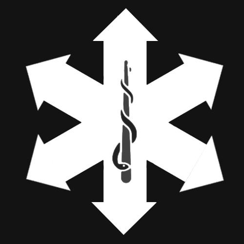 BLACK MEDIC's avatar