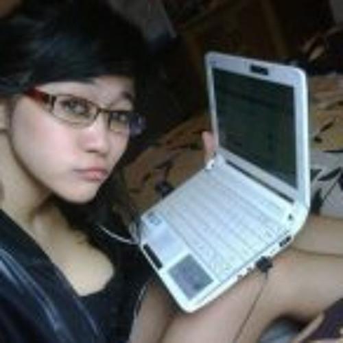Sarah Auliya's avatar