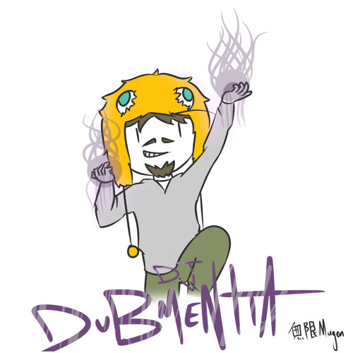 A-Time / DJ Dubmentia's avatar