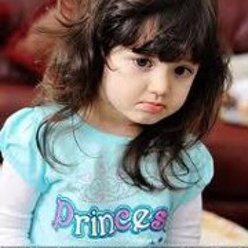 Mavneet Kaur's avatar