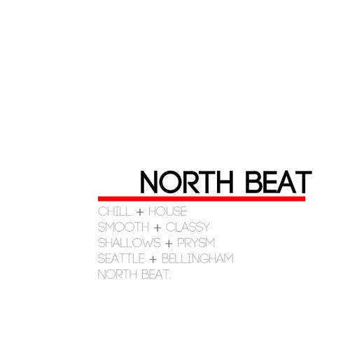 North Beat's avatar