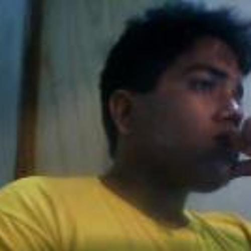 Cleverson Azevedo Santos's avatar