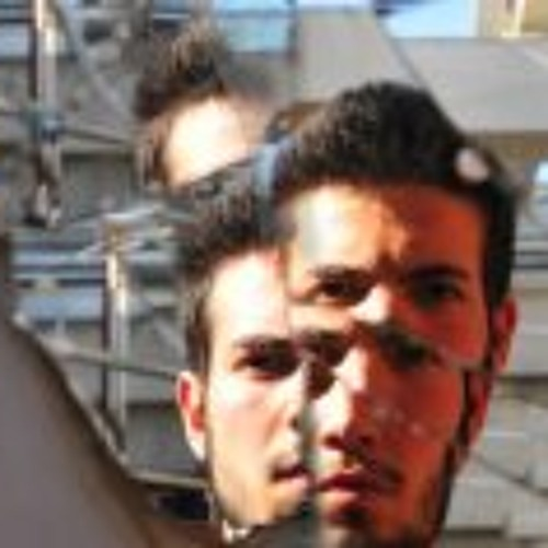 Eriberto Frt's avatar