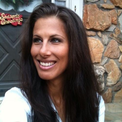 MaribethG's avatar