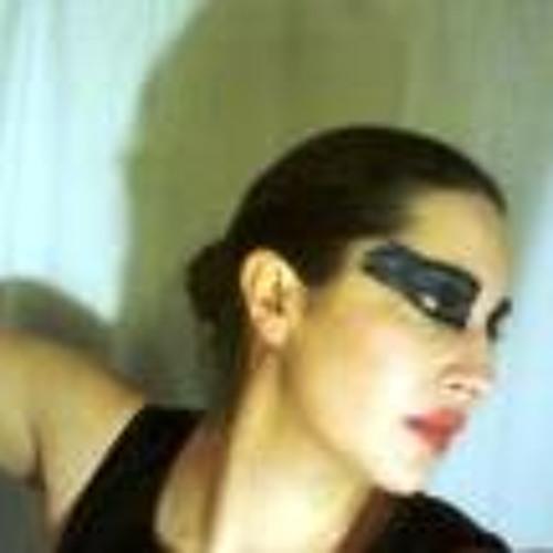 Nakoma Lomahongva's avatar