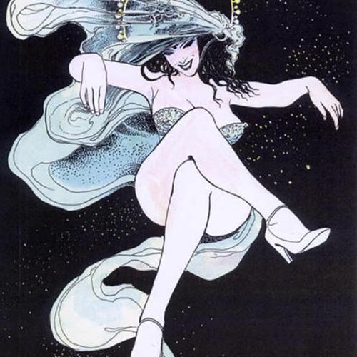 Fuoridallanotte's avatar