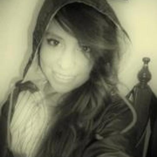Kassandra Macias 1's avatar