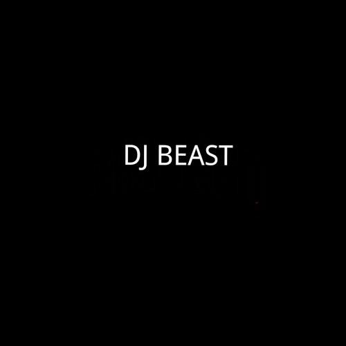 DJ B3@ST's avatar