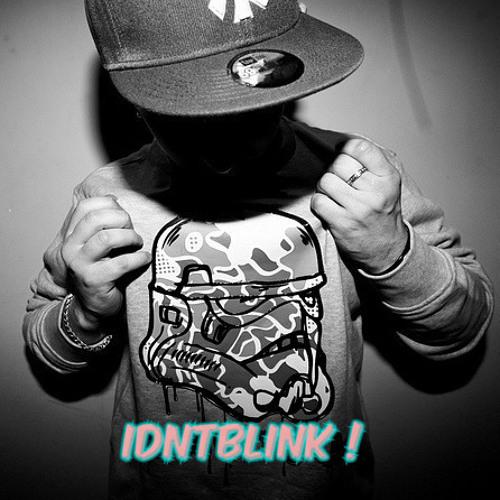 iDntBlink's avatar