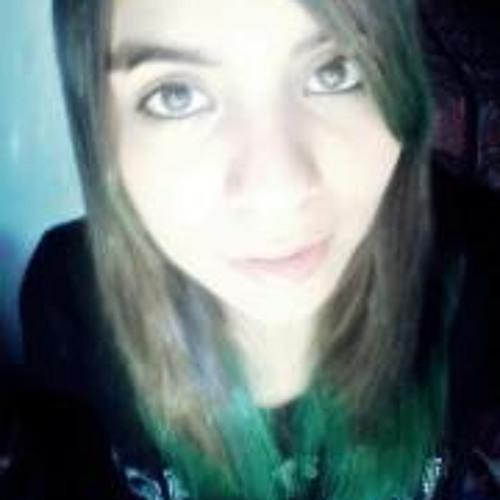 Alexa Marchant L's avatar