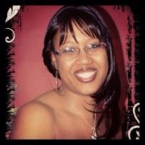 Rae Gary-Sheppard's avatar