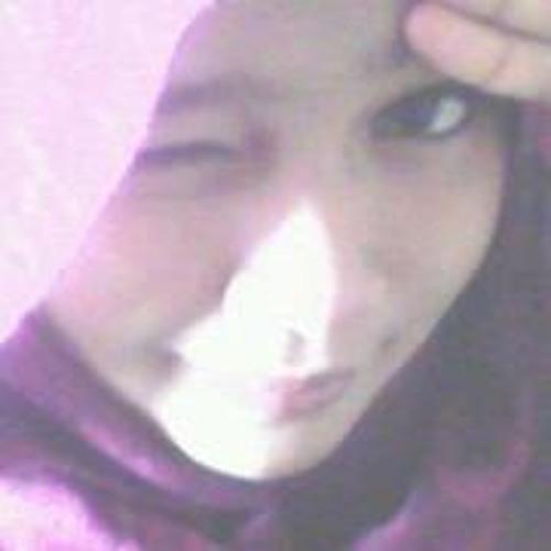 Nurul Fajriah Sukri's avatar