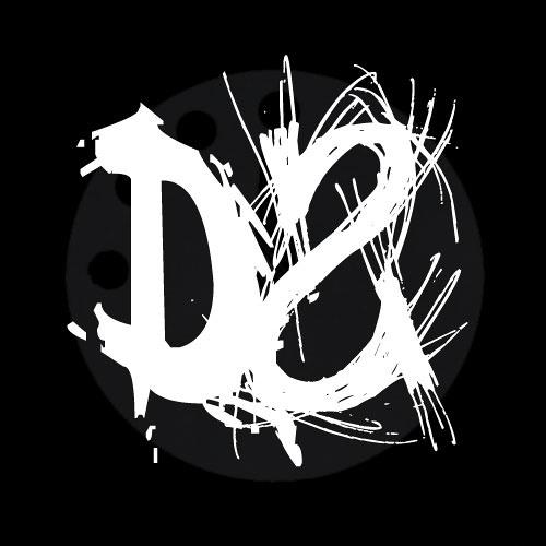 davidisabeast34's avatar