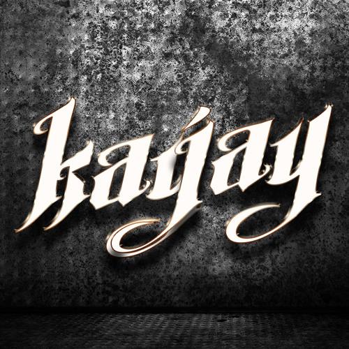 KAY_JAY's avatar