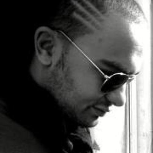 Mohamed Hussien's avatar