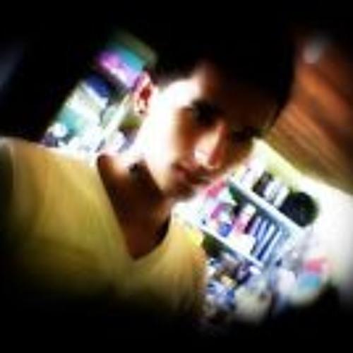 Jhuan Khamilo Yasno's avatar