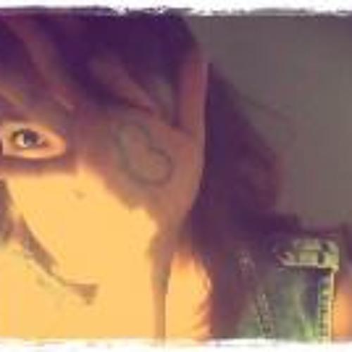 Janine Rodrigues 1's avatar