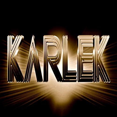 KARLEK's avatar