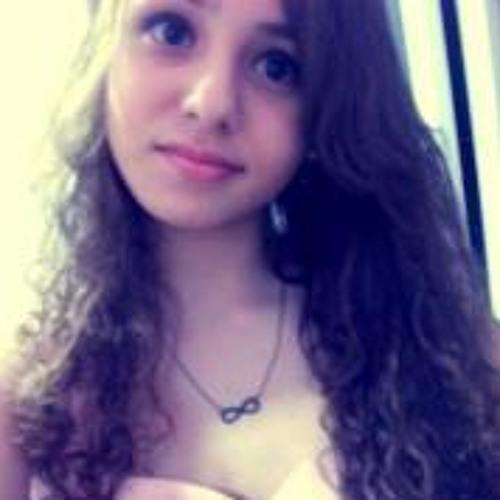 Anna Laura Mascarenhas's avatar