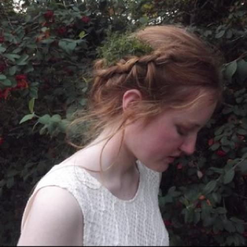 minnsmig's avatar