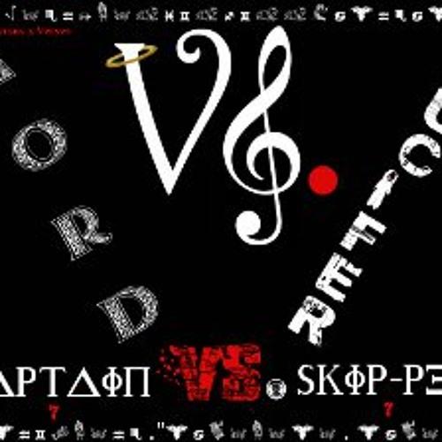 CaptainSkipper's avatar